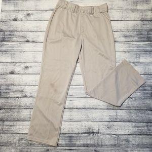 Easton Baseball Pants - Large